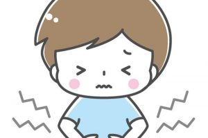 久留米市の男児からO121(腸管出血性大腸菌)とベロ毒素検出