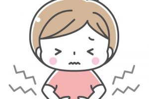 久留米市内の女児からO26(腸管出血性大腸菌)とベロ毒素検出