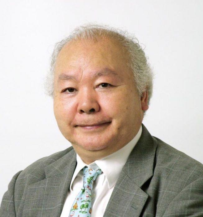 加藤一二三(ひふみん) がやってくる!トークショー&将棋イベント