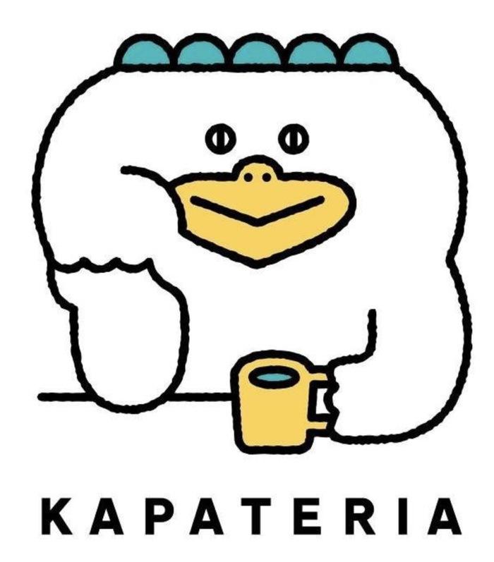 JR田主丸駅「KAPATERIA」酒を飲み比べや櫨の石けん作り、巨峰誕生物語開催