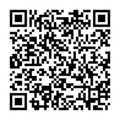 New iPhone softbankhonmati qr