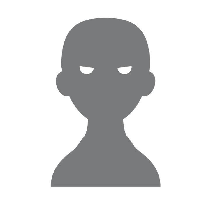 久留米市京町 全裸の男が目撃される公然わいせつ発生