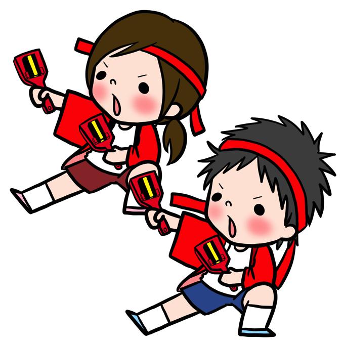 第31回 ふるさとみづま祭 YOSAKOIみづま2018や食や物産 約100店!