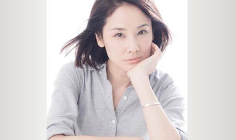 NHK あさイチ プレミアムトーク 久留米市出身 吉田羊さんが登場