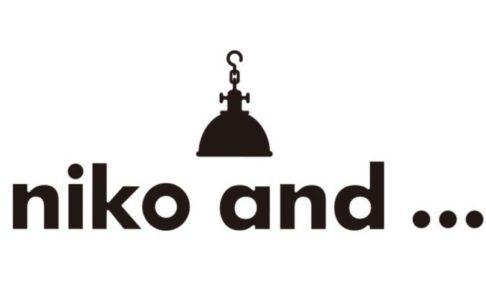 ニコアンド(niko and…)ゆめタウン久留米 12月オープン