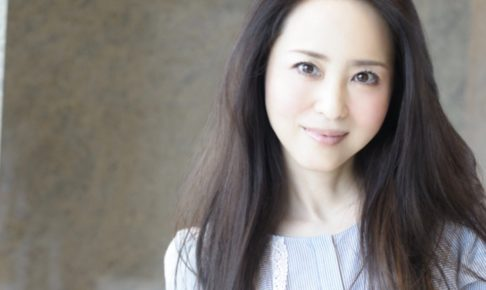 "松田聖子が久留米市に!?""SEIKO JAZZ 2"" CONCERT TOUR 2019"
