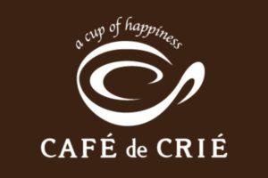カフェ・ド・クリエ フレスポ鳥栖店 人気のカフェがオープン