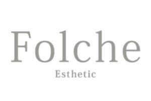 Folche ゆめタウン久留米店 エステティックサロンが12月オープン!