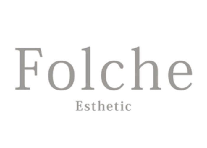 Folche ゆめタウン久留米にエステティックサロンが12月オープン!