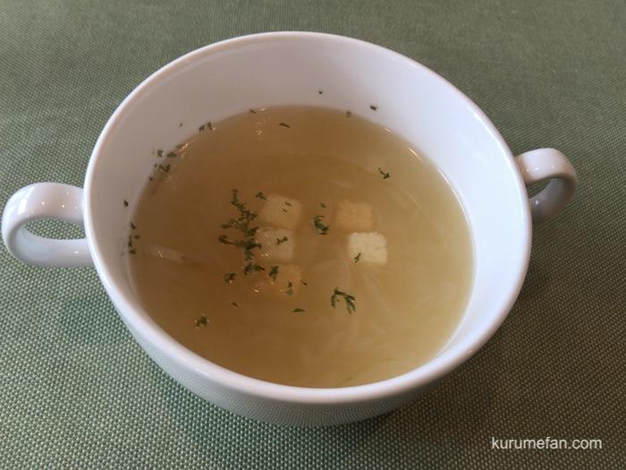 Cocon ブイヨンスープ