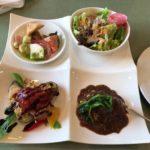 COCON(ココン)アットホームな小さなレストラン!心のこもった料理が美味しい!