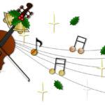 聖マリア病院クリスマスチャリティコンサート 入場無料