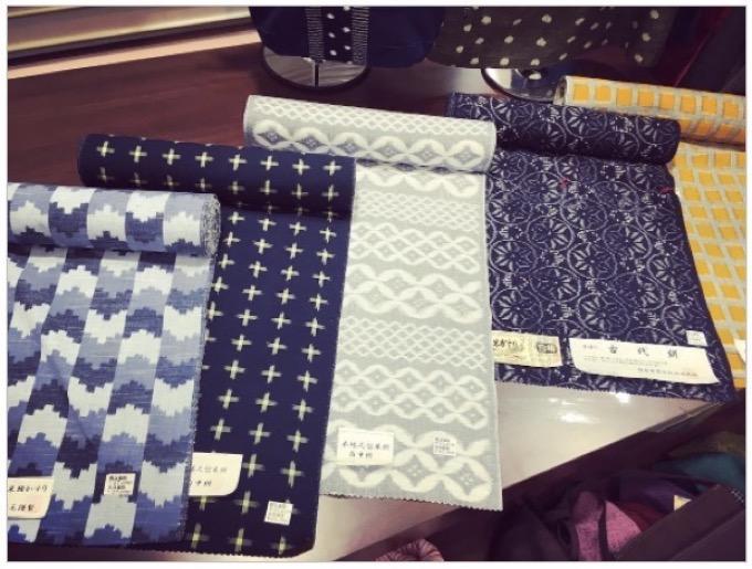 坂田織物 感謝祭 新作品・おすすめ品30%OFF!ワケあり品など特価も