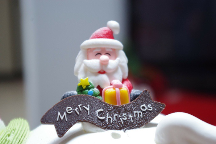 クリスマスケーキ!久留米市でおすすめケーキ店まとめ