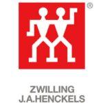 Zwilling J.A.Henckels/Staub 鳥栖プレミアムアウトレットにオープン!