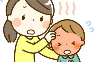 久留米市立京町小学校でインフルエンザによる学年閉鎖