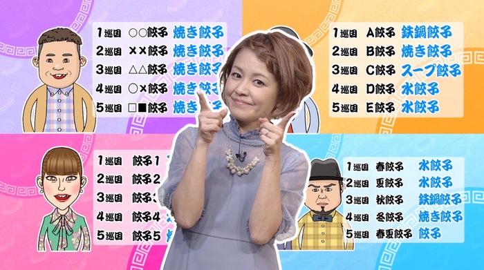 Fukuoka saikyou gyoza best5 0007