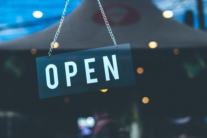 久留米市周辺 2019年上半期にオープンするお店まとめ【開店情報】
