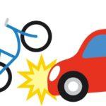 柳川市で乗用車と自転車が衝突 自転車の男性が死亡【死亡事故】