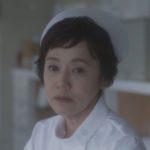 黒い看護婦 オリジナル版が再放送 久留米看護師連続保険金殺人事件
