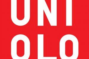 ユニクロ(UQ) 久留米上津店 本山2丁目に2019年春オープン