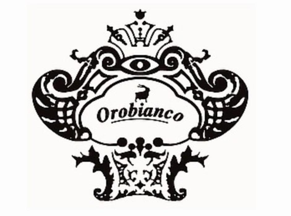 Orobianco(オロビアンコ)鳥栖プレミアムアウトレット店 2月27日オープン