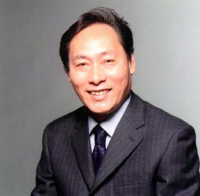 JAくるめセミナー 講師にヨネスケ氏が!晩ごはんから見る日本の食文化