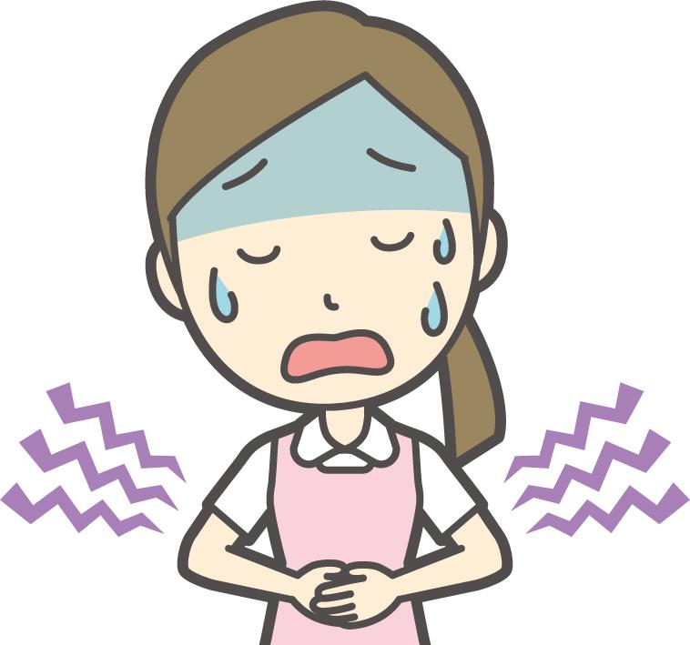 久留米市の障害者支援施設で感染症胃腸炎の集団発生 20人が下痢や嘔吐症状