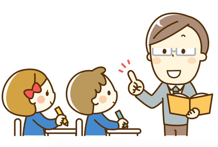 くるめ算数塾 生徒募集!少人数制のそろばん・算数・数学・パソコン教室