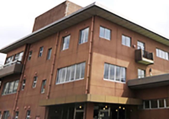 久留米市 勤労青少年ホームの名称が久留米市野中生涯学習センターへ変更に