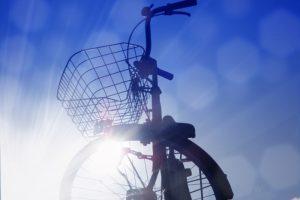 柳川市大和町の側溝に自転車ごと転落し男性が死亡 誤って転落か