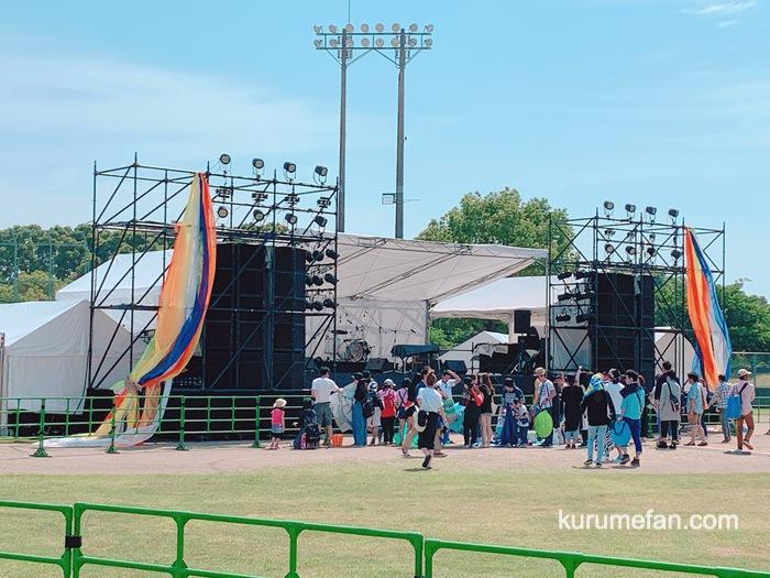 みやき MUSIC FESTIVAL【みやきフェス】