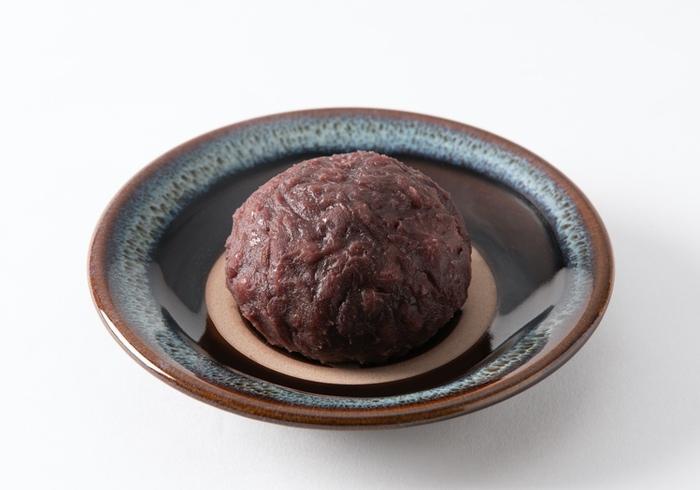資さんうどん佐賀開成店 開店記念イベント 先着500名ぼた餅プレゼント