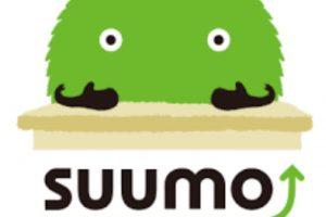 スーモカウンター ゆめタウン久留米店 6月15日オープン