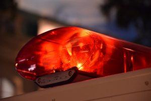 小郡市 宝満川で小学生2人が川に流される 男児一人が死亡【速報】
