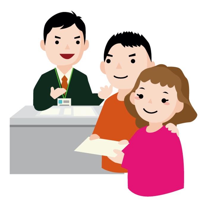 「令和」初日、婚姻届を提出するカップルが増加 久留米市は過去最多に