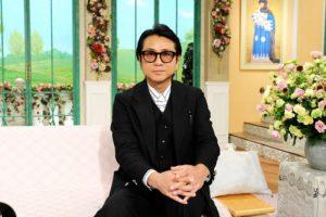 「徹子の部屋」藤井フミヤさんが登場!プライベートを大告白 6/10