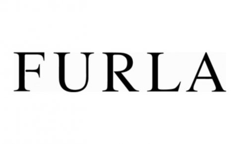 Furla Men's(フルラメンズ)7月6日 鳥栖プレミアムアウトレットにオープン