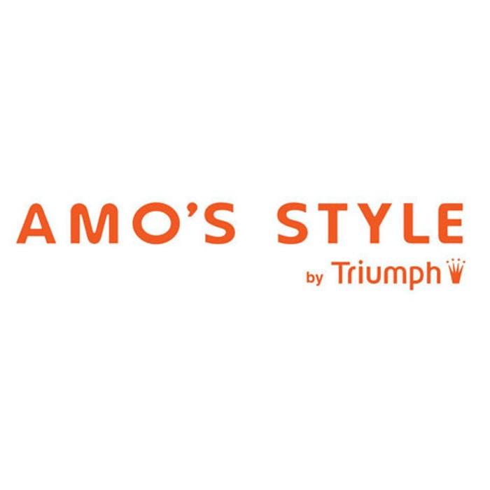 AMO'S STYLE by Triumph イオンモール大牟田店 閉店