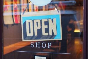 久留米市周辺 2019年下半期にオープンするお店まとめ【開店情報】
