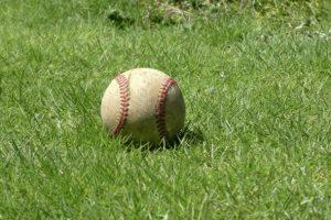久留米市の県立高校野球部「いじめ自殺」対外試合禁止6カ月