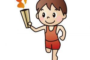 東京五輪の聖火リレー 久留米市は2020年5月12日 857市区町村ルート公表