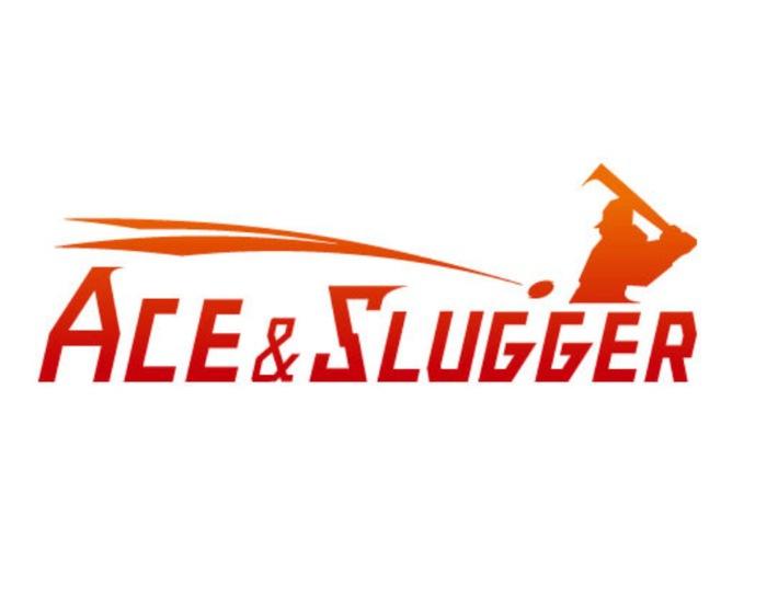 Ace&Slugger シミュレーション野球 アミューズメント店がイオンモール大牟田にオープン