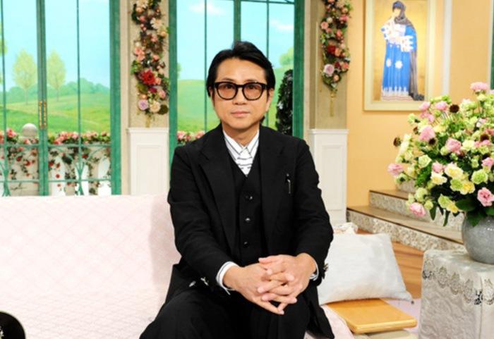 徹子の部屋 ゲスト「藤井フミヤ」プライベートを大告白 名曲も歌う【再放送】