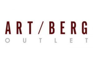 Art Berg(アートバーグ)鳥栖プレミアム・アウトレット店 7/25をもって閉店