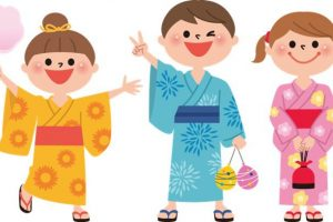 田主丸商店街 夜市祭 特大ブリの解体ショーや巨大プールなど開催【久留米】