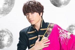 山崎育三郎が久留米に!LIVE TOUR 2020 MIRROR BALL