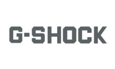 G-Shock(ジーショック)鳥栖プレミアムアウトレット 9/16 閉店