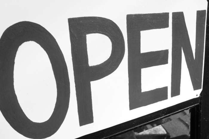 久留米の「憲五百」が西鉄久留米駅前にカフェ&バーをオープンするみたい