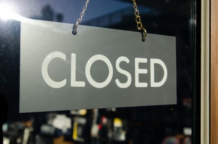 久留米市周辺で8月に惜しくも閉店のお店まとめ【2019年8月】